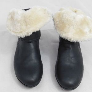Rampage  Winter Boot